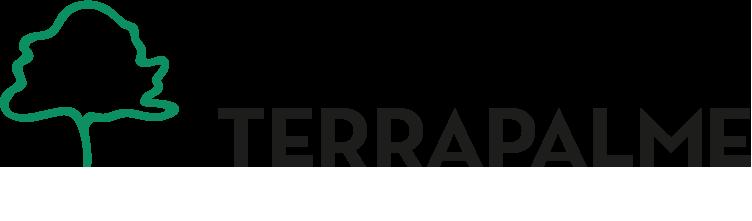Terrapalme